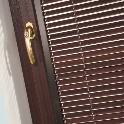 Venetian Blinds - Black Country Blinds