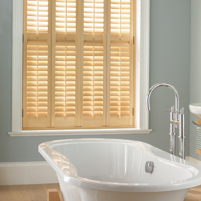 bathroom waterproof co blinds roller uk