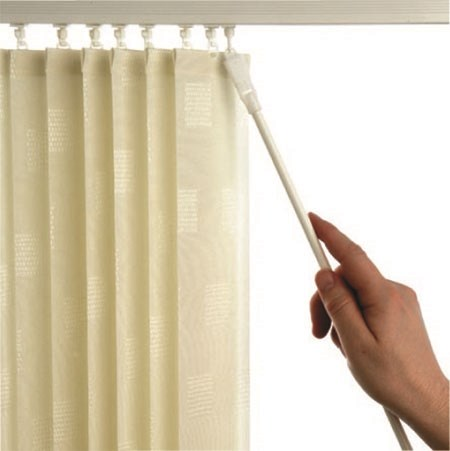 Child Safety Black Country Blinds