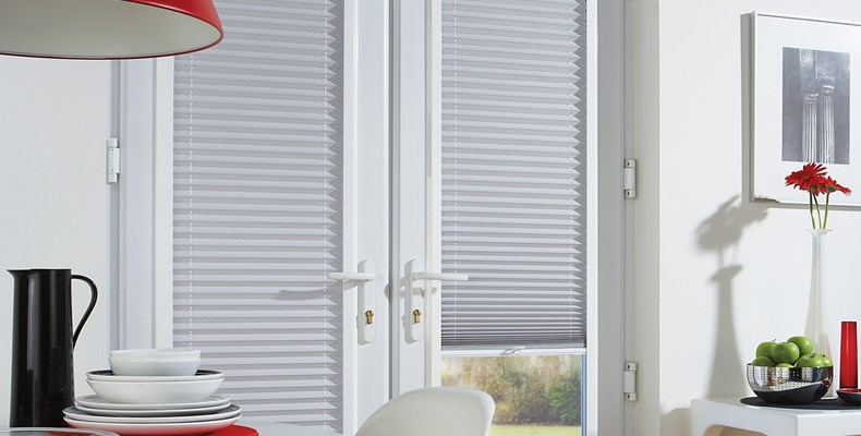 to how for measure curtainstudio blinds